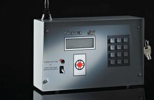 Jigsaw-Nova-Fuel-Management-Terminal