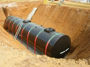 below-ground-tanks
