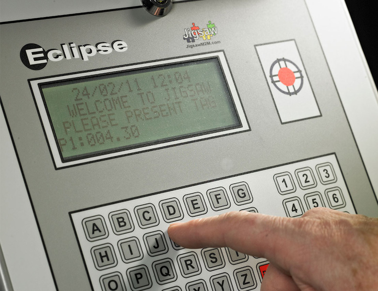 Jigsaw-Eclipse-Keypad-1