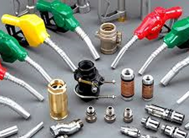 adhoc-repairs-2