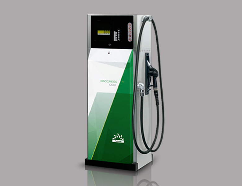 retail-fuel-pumps-2